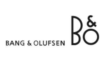 Bang & Olufsen Radio Yacht