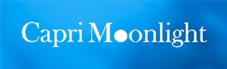 Capri Moonlight Sponsor Radio Yacht