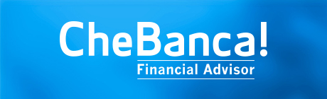 Che Banca Sponsor Radio Yacht