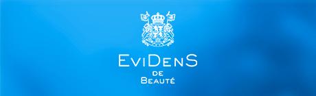 Evidens Sponsor Radio Yacht