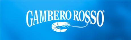 Gambero Rosso Sponsor Radio Yacht