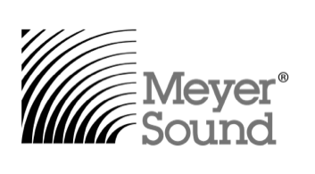 Meyer Sound Radio Yacht