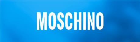Moschino Sponsor Radio Yacht
