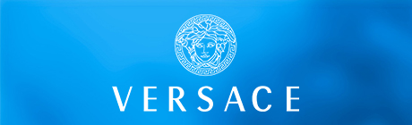 Versace Sponsor Radio Yacht