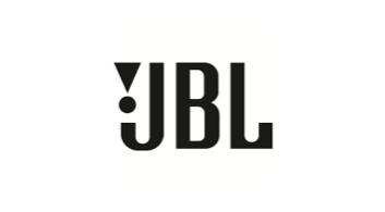 JBL Radio Yacht