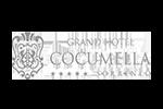 partnerchic-cocumella